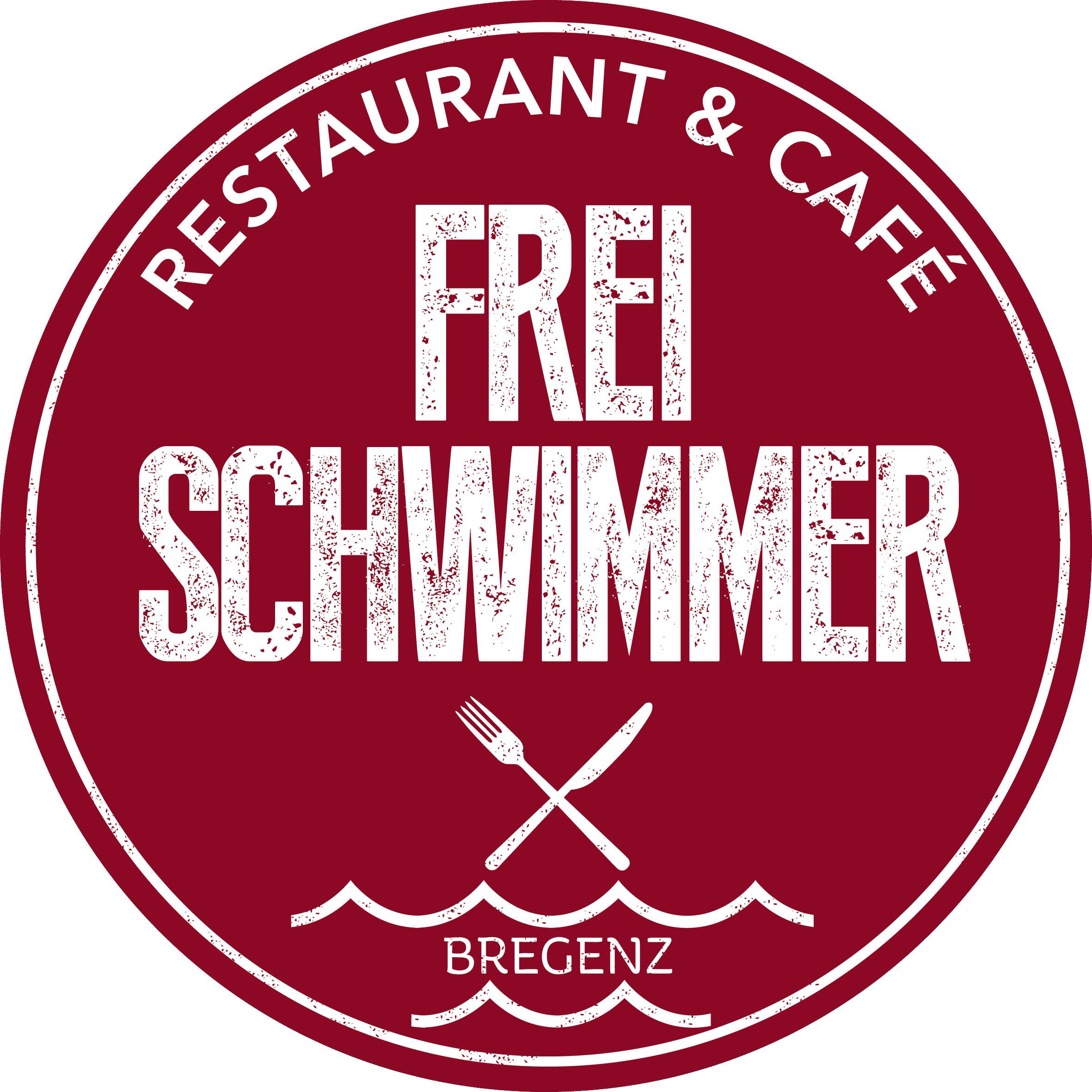Restaurant Freischwimmer Bregenz